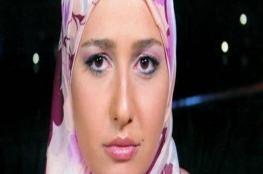 مظهر شاهين يُعلق على خلع حلا شيحة للحجاب ورسالة للشيخ الصاوي