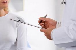 طبيب يغتصب 35 مريضة أثناء الفحص