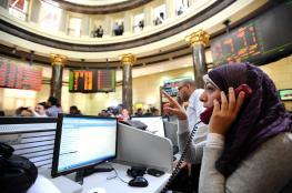 تعثر طفرة طروح الأسهم في مصر