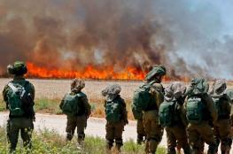 معاريف: هذه هي السياسة التي ستتبعها حماس تجاه اسرائيل