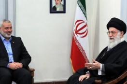 مسؤول أمريكي: إيران توفر 100 مليون دولار سنوياً لـ حماس والجهاد الإسلامي