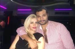 محكمة مصرية تصدر حكمها على ملكة جمال سوريا في ضرب والدة طليقها