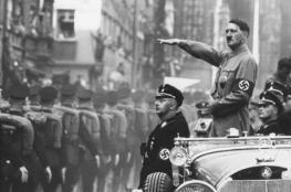 الكشف عن سر بحث زعيم النازية في القرآن الكريم