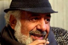أيمن زيدان في رسالة غضب: