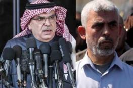 """لهذه الأسباب يجب أن لا تتراجع حركة """"حماس"""" عن رفض المِنحَة الماليّة القطريّة وشُروطِها المُهينِة !!"""