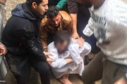 احتجزته والدته 10 سنوات.. قصة (مخيفة) لشاب مصري