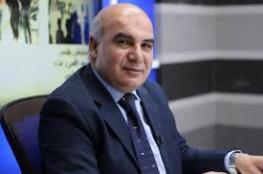 من اجل صفقة امنة لحل مشكلة غزة