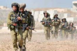 مصادر أمنية: حماس تجيش الفلسطينيين و