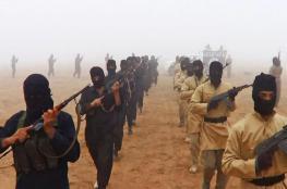 الأمم المتحدة: نحو 30 ألف داعشي في العراق وسوريا