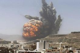 غزة على مفترق طرق.. بين متطلبات المرحلة بهدنة طويلة ومعطيات الميدان بحرب ضروسة