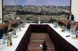 السلطة الفلسطينية تعلن موقفها من حضور مؤتمر وارسو