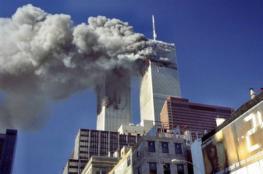 تهديدات سعودية بتكرار هجمات