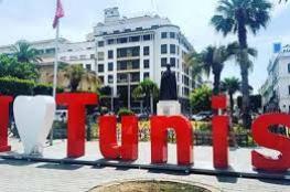 صندوق النقد الدولى يصرف شريحة بقيمة 245 مليون دولار من قرض لتونس