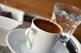 سبب غير متوقع..التوصل لسر المذاق الآسر لكوب القهوة