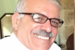 الحراك وسيناريوهات حماس عمر حلمي الغول