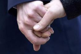 مصر: رد فعل صادم لزوج ضبط زوجته مُتلبسة مع آخر في المقابر