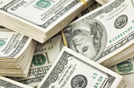 إسرائيل تقرر مصادرة جزء من أموال المقاصة الفلسطينية