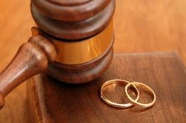 محكمة سعودية ترفض تزويج فتاة بسبب مهنة الخاطب.. تفاصيل صادمة