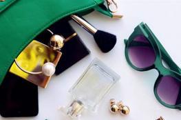 مقتنيات حقيبتك تكشف عن شخصيتكِ!