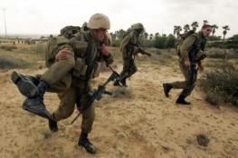 الكنيست: نتنياهو فقد الثقة بذراع البر بالجيش الإسرائيلي