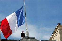 مسؤول فلسطيني:فرنسا وافقت من حيث المبدأ على تعديل اتفاقية باريس