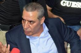 حسين الشيخ: حماس حوّلت (التشريعي) إلى مجلس حزبي يخضع لأجندات خاصة