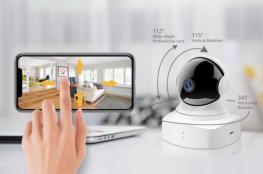 بطريقة بسيطة.. كيف يمكنك تحويل هاتفك القديم إلى كاميرا مراقبة؟