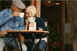 هل تُفيد القهوة في تقوية ذاكرة المسنّين؟