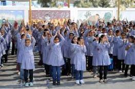 تجمع المؤسسات الحقوقية يُدين قرار حكومة الاحتلال إغلاق مدارس الأونروا بمدينة القدس المحتلّة