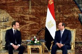 سوريا لن تعود الى الجامعة العربية في آذار المقبل