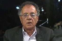 البرغوثي : الحكومة هي حكومة الرئيس والضمان يحتاج الى تعديل
