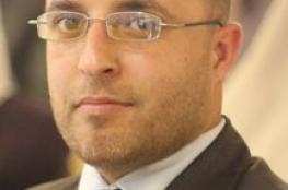 النضال الفلسطيني الأممي .. يحتاج إلى مساندة عربية