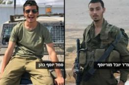 صحيفة عبرية تكشف منفذ عملية الخميس اختطف سلاح أحد الجنود بعد أن قتله