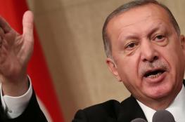 صحيفة أميركية: الأزمة الاقتصادية تعصف بمشاريع أردوغان