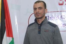 كفرنا بالوعود والأمنيات.. ماذا فعلت البطالة بشباب غزة؟