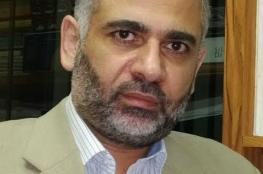 القوى الفلسطينية بين النذير المصري والتهديد الإسرائيلي