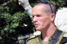 ضابط إسرائيلي : خلية واحدة لحماس بالضفة دفعتنا ثمنًا باهظاً جدًا