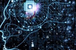 غوغل تستعين بتكنولوجيا الذكاء الإصطناعي لتشخيص مرض سكري العيون