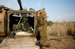 تقديرات إسرائيلية.. عملية (الدرع الشمالي) تدخل مرحلتها الثانية