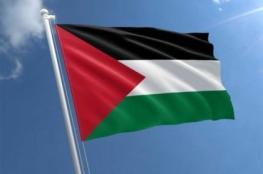 8 دول عربية وأوروبية تجتمع في إيرلندا لمناقشة القضية الفلسطينية