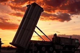 السعودية تشتري نظاما دفاعيا أمريكيا بـ 15 مليار دولار