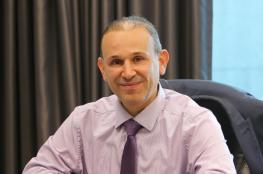 حكومة الحمدالله، وتحديات الحكومة القادمة بقلم: د. مؤيد كمال حطاب