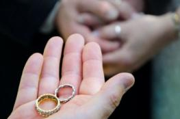 هذا ما سمعه بأذنه فجرا.. مصري يصدم في زوجته بعد عام من الزواج ويطلب الطلاق