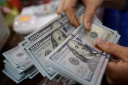 صحيفة إسرائيلية: قطر حولت الى غزة أكثر من 1.1 مليار دولار