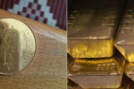 جبل من الذهب يخفيه (داعش).. انقسام حول المكان السري الذي أودع التنظيم فيه ثروته