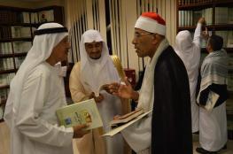 آلاف الجنيهات في دقائق معدودات.. قراء القرآن في مصر تحولوا إلى نجوم بمرتبات خيالية، خاصة في الدول الخليجية
