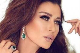 نادين الراسي ترفع الصوت.. قوانين تحفُر قبر المرأة و تَسلُب أمومتها!