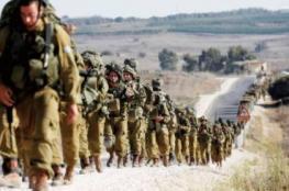 قضية جنائية هزّت الجيش الإسرائيلي.. تعرف عليها!!