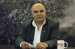 مصر أمام اختبار تاريخي