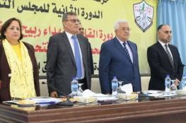 أعضاء في ثوري فتح:اجتماع اليوم غير رسمي ولسنا مع التصعيد ضد الحكومة
